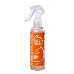 LADY bezoplachový šampón 200ml