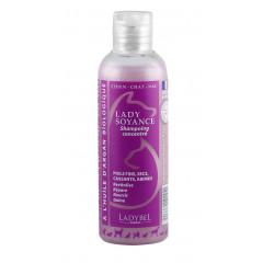LADY soyance šampón 200ml