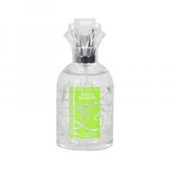 LADY parfúm Sweet Bambou 50ml