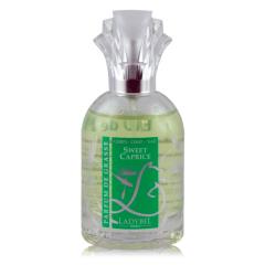 LADY parfúm Sweet Caprice 50ml