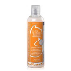 LADY premium šampón 1l