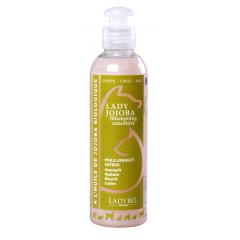 LADY jojobový šampón 200ml