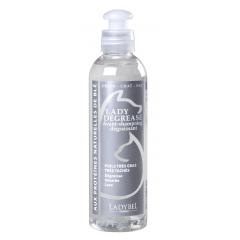 LADY čistiaci šampón 200ml