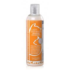 Lady premium šampón 200ml