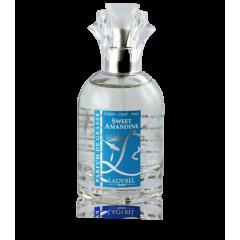 LADY parfúm Sweet Amandine 50ml