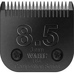 Strihacia hlavica WAHL premium 8.5