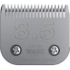 Strihacia hlavica WAHL 8,5