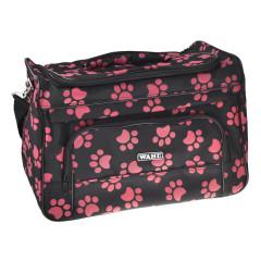 WAHL taška