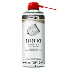 Sprej WAHL Blade Ice 400ml