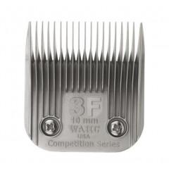 Strihacia hlavica WAHL 3F