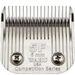 Strihacia hlavica WAHL 5F (6mm)