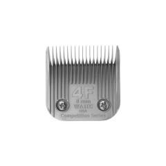 Strihacia hlavica WAHL 4F(8mm)