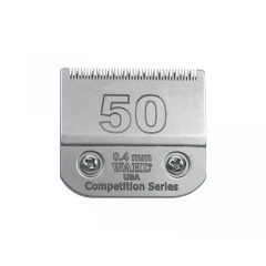 Strihacia hlavica WAHL 50 (0,4mm)