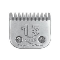 Strihacia hlavica WAHL 15 (1,5mm)