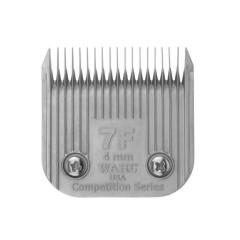 Strihacia hlavica WAHL 7F (4mm)