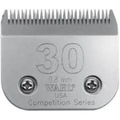 Strihacia hlavica WAHL 30