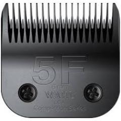 Strihacia hlavica WAHL premium 5F