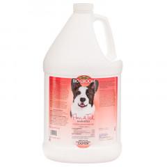 BIO GROOM- Flea & Tick šampón 3,78l