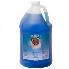BIO GROOM- Waterless barh šampón 3,78l