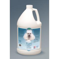 BIO GROOM- ECONO-GROOM šampón 3,78l