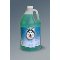 BIO GROOM- EXTRA BODY šampón 3,78l