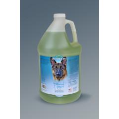 BIO GROOM- HERBAL GROOM šampón 3,78l