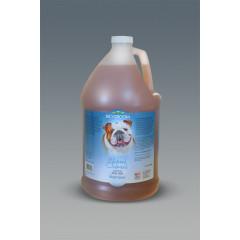 BIO GROOM- NATURAL OATMEAL šampón 3,78l