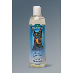 BIO GROOM- SO-GENTLE šampón 355ml