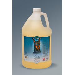 BIO GROOM- SO-GENTLE šampón 3,78l