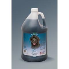 BIO GROOM- ultra black šampón 3,78l