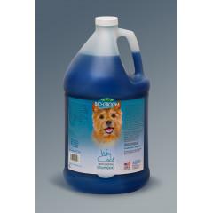 BIO GROOM- WIRY COAT šampón 3,78l