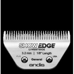 Strihacia hlavica ANDIS SHOW EDGE (3,2mm)
