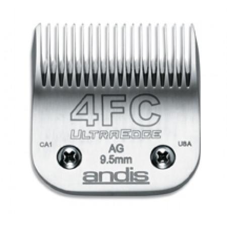 Strihacia hlavica ANDIS ultraedge 4FC