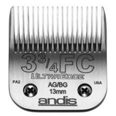 Strihacia hlavica ANDIS ultraedge 3 3/4FC