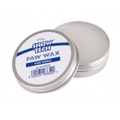 Vosk na laby Show tech PAW WAX 50g