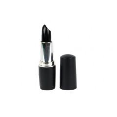 Farebná vosková tyčinka - čierna