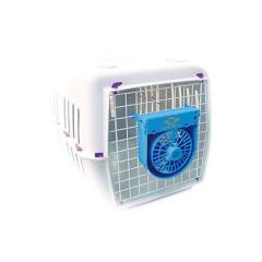 Ventilátor do klietky