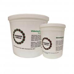Winners Corcle Whitening Grooming powder 454gr