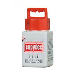 Copydex- Lepidlo na uši  (fľaška)