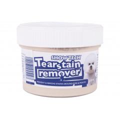 Show Tech Tear Stain Remover 100 ml- odstraňovač škvŕn