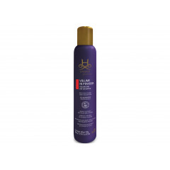 Objemový suchý šampón Hydra 300ml