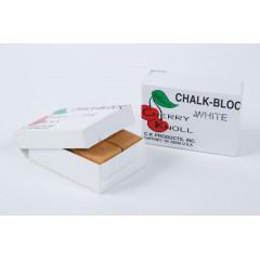 Chalk Block - Cherry knoll