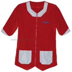 Oblečenie VIVOG TO10014 - S
