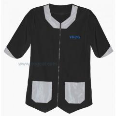 Oblečenie VIVOG TO10019 - S