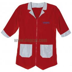Oblečenie VIVOG TO10024 - S