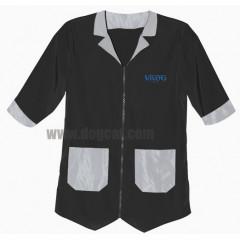 Oblečenie VIVOG TO10029 - S