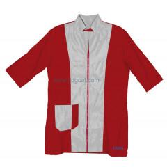 Oblečenie VIVOG TO10035 - S