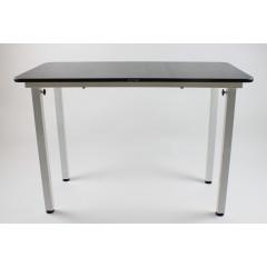 Veterinárny, vyšetrovací, pevný stôl (jednoduchý)