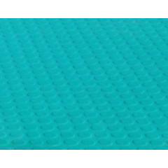 Guma zelená 120x70cm