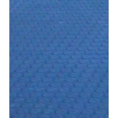 Guma modrá 120x70cm